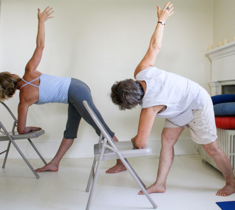 chair yoga-6