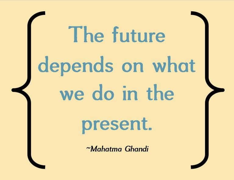 quote-ghandi-future