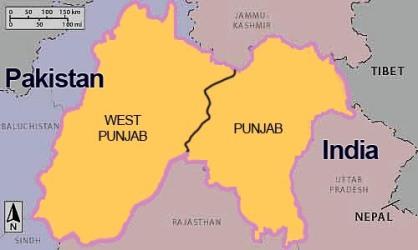 Free photo: Sikh, Religion, Sikhism, Punjab - Free Image ... |Punjab Religion